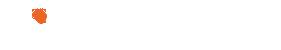 Schiffers Lichtwerbung Außenwerbung | Köln Nrw Logo