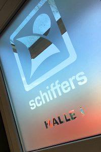 Schiffers_Lichtwerbung_Aussenwerbung_Koeln_WerkstattGruesse